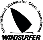 World Windsurfer IWCA