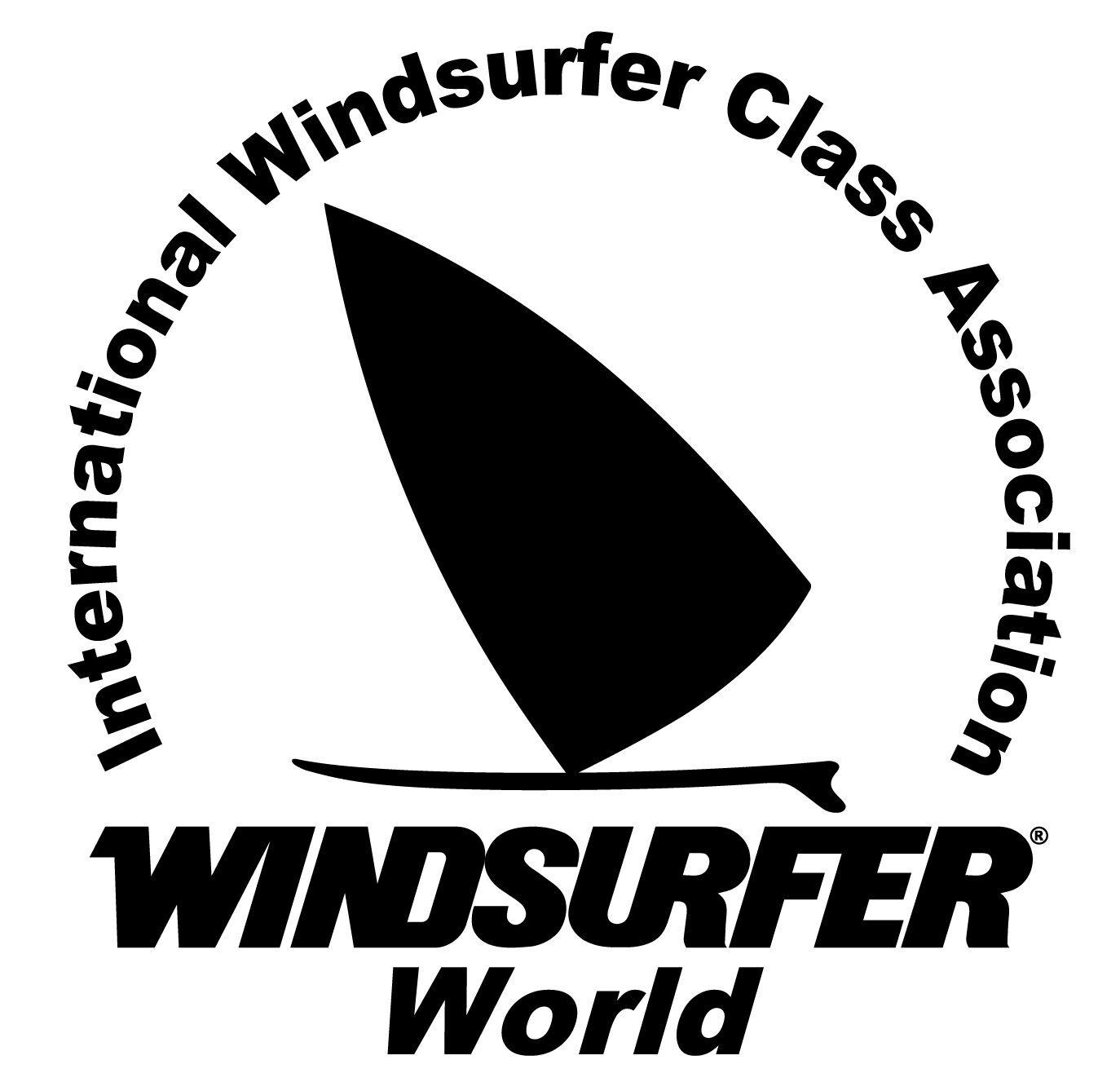 World Windsurfer IWCA
